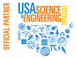 Official Partner - USA Science and Engineering Festival
