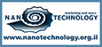 Nanotechnology Marketing and News