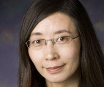 Lead Faculty Researcher: Xiuling Li (ECE, Illinois)