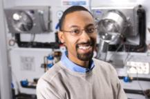 Lead Faculty Researcher: Andrew Alleyne, MechSE, Illinois